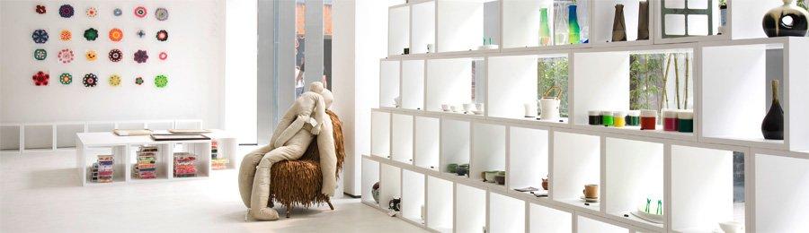 Магазин арт дизайн