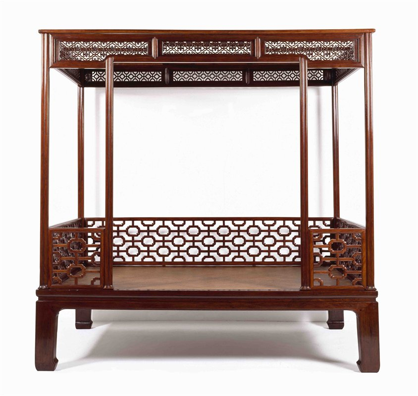 divine collection furniture. Link: Art Museum Divine Collection Furniture